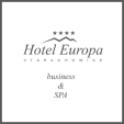 Hotel Europa Business and Spa