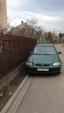Honda Civic 1,4 V