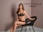 Felinashop.com is an online store of well-known brand - Felina